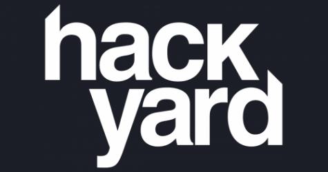 Hackyard